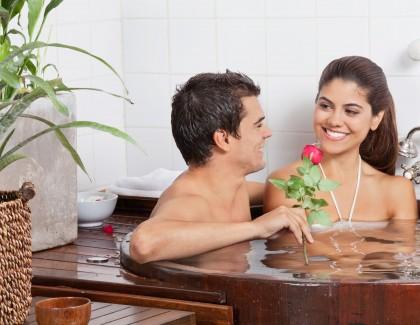 5 destinations romantiques pour la Saint valentin