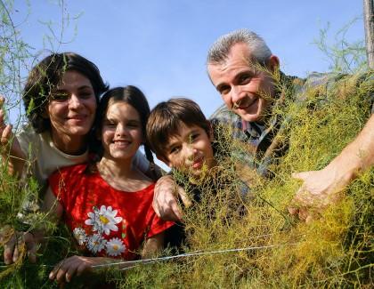 Belle-famille envahissante : ne vous laissez pas faire