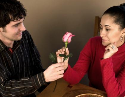 Couple : chassez la routine