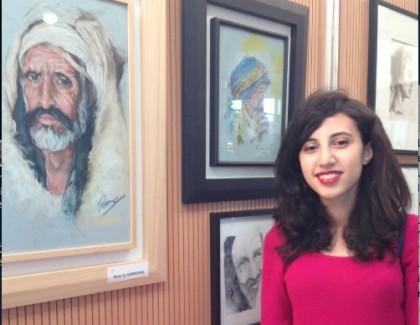 Artistes et Solidaires : l'Art pour la bonne cause