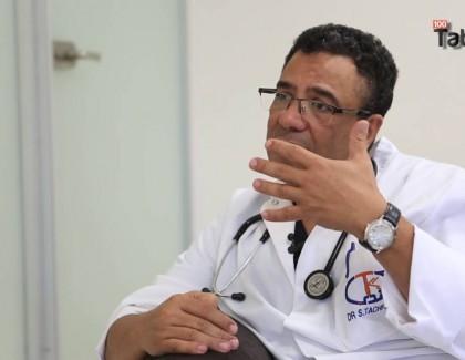 Cancer, nutrition & Ramadan : les conseils de Dr Saïd Tachfine, oncologue