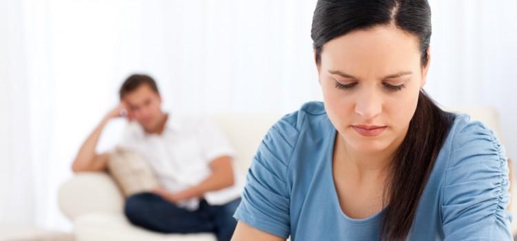 Dr Amal Chabach : «Quand un couple consulte, c'est qu'il est malheureux»