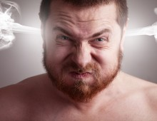 M'ramden ? 15 conseils pour ne plus s'énerver