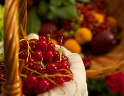 Fruits de l'été, un plaisir à consommer sans modération !