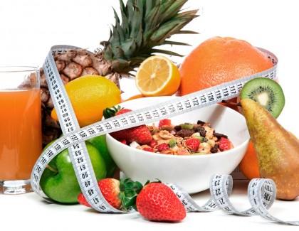 Quels sont les brûle-graisse qui aident à maigrir ?