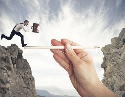 9 conseils pour la confiance en soi