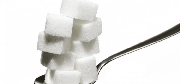 Pouvez-vous vous passer de sucre ?