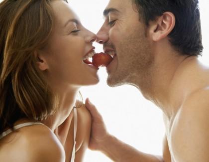 10 aphrodisiaques pour réveiller votre libido