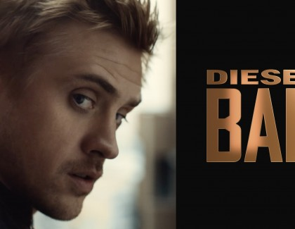 Bad Diesel, le nouveau « Bad boy »