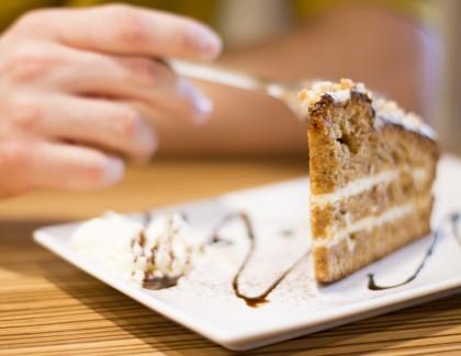 Pourquoi a-t-on envie de manger sucré?