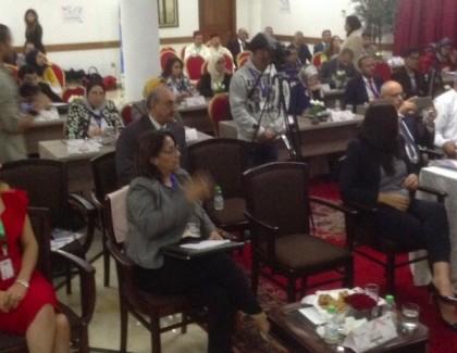 A-t-on les parlementaires que l'on mérite dans les pays arabes?