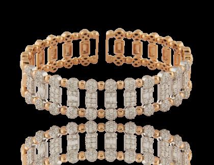 TAJ Joaillerie, les bijoux à shopper