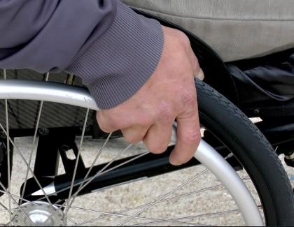 Les Accessibilités facilitent la vie…
