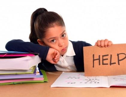Stress à l'école, quelles solutions ?