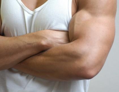La testostérone, une hormone compliquée