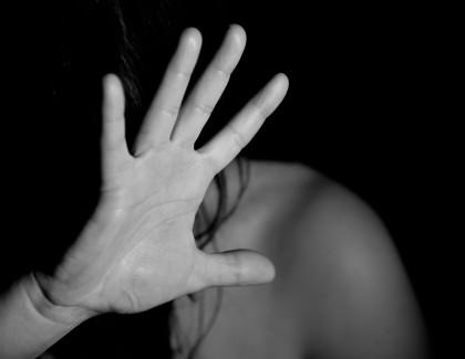 Femmes victimes de violence, encore des chiffresinquiétants