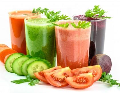 Aliments anti-fatigue : les bons choix