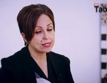 L'éjaculation précoce : questions à Dr Amal Chabach, sexologue