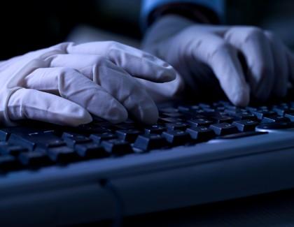 Cybercriminalité: sensibiliser, former, accompagner