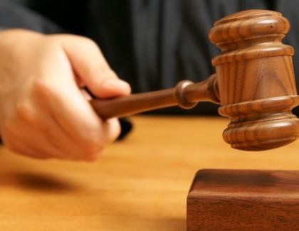 Filiation : un jugement historique à Tanger