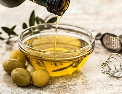 Pourquoi faut-il consommer l'huile d'olive ?