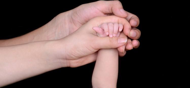 Kafala: le témoignage émouvant des mamans
