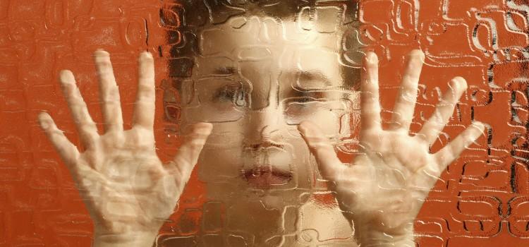Témoignage : une maman raconte le quotidien de son enfant autiste
