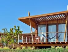 À la découverte de Sol House Taghazout Bay
