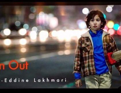 Burn Out de Nour-Eddine Lakhmari bientôt de sortie