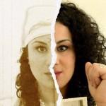 « Le voyage de Khadija » : sur les traces de Mama Allal