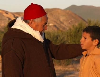 Hommage aux pionniers de la migration marocaine