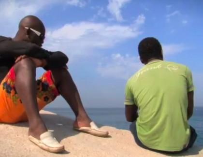 Casa/docks, un documentaire chaque semaine