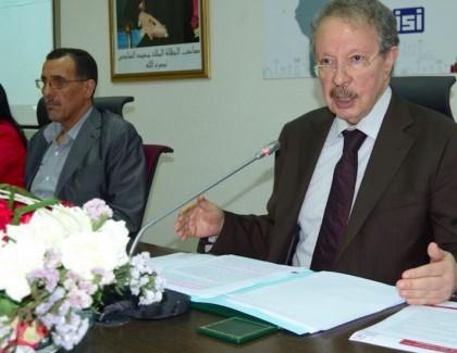 Marrakech accueille la61ème session du Congrès Mondial de Statistiques