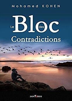 Le bloc des contradictions