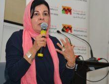 La pensée réformiste de l'Islam expliquée par Asma Lamrabet