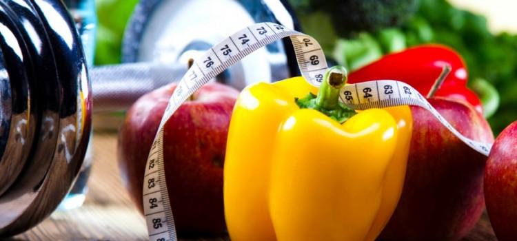 Vite, on chasse les kilos du Ramadan