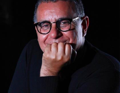 «Le bloc des contradictions» de Mohamed Kohen
