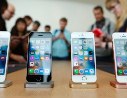 Le Smartphone qu'il vous faut !