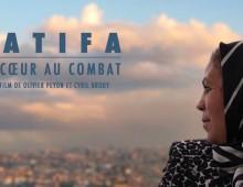 «Latifa, le cœur au combat», l'hymne au vivre-ensemble