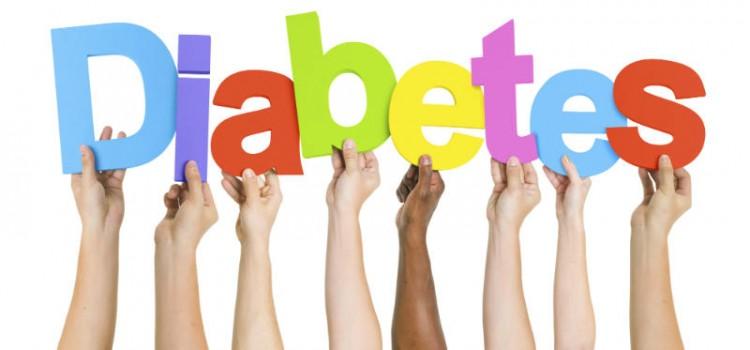 Diabète : Lancement dune base électronique gratuite