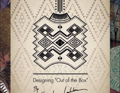 «Out of the Box» de Hicham Lahlou