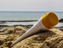 Protection solaire : tout ce qu'il faut savoir