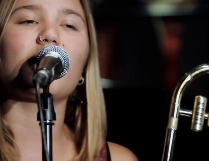 TANJAzz : Les «Nouvelles Voix du Jazz» en force