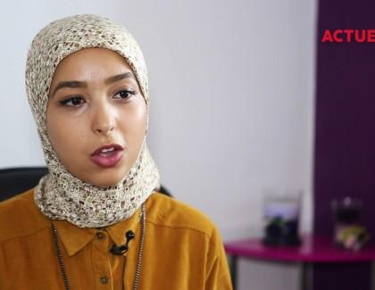 Quelle alimentation pour rester jeune et en forme ? Réponses de Yousra Moustafid