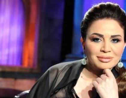 FIFFS, une journée pour Elhame Shahine