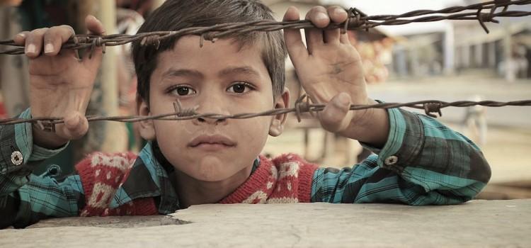 Le Maroc et l'Unicef pour plus de droits à la petite enfance