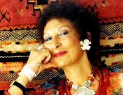 Écrits de femmes : focus sur l'oeuvre de Fatéma Mernissi