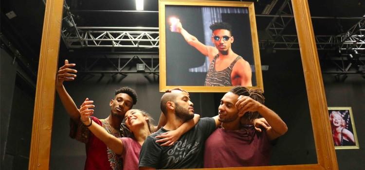 «Faux-semblants» en tournée au Maroc