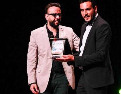 Oujda organise son festival méditerranéen cinéma et immigration