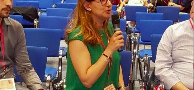 Hella Ben Youssef :«Nous menons une bataille juste»